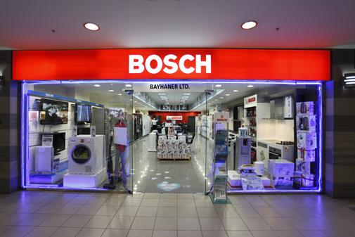 bosch outlet ma azalar mutfak e yalar