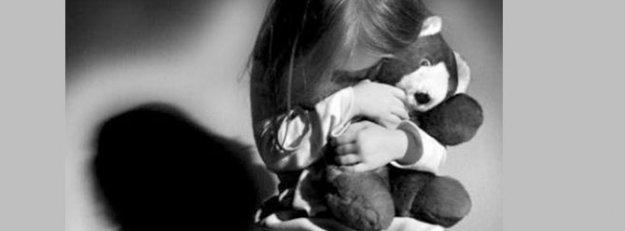 '10 çocuğa cinsel istismar'a 'iyi halden' 151 yıl hapis