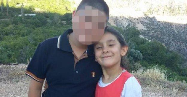 11 Yaşındaki Çocuk, Tüfekle Oynarken 7 Yaşındaki Kardeşini Vurdu