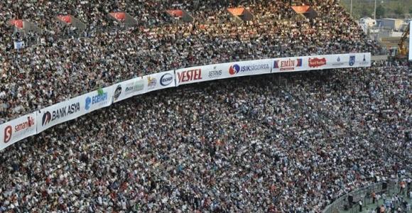 11.Türkçe Olimpiyatları finaline 250 bin kişi katıldı