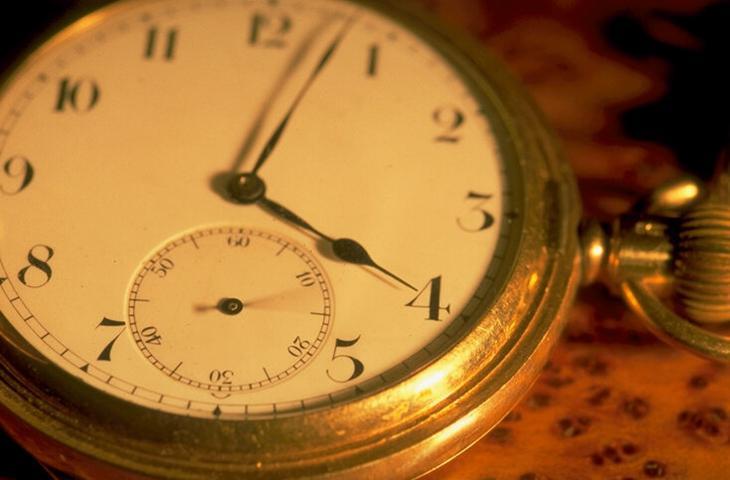 Mesailere 'yaz saati' ayarı