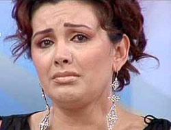TRT Esra Ceyhan'ın ipini çekti