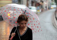 İstanbul'da acil durum