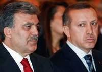 AK Parti'de Abdullah Gül çıkmazı