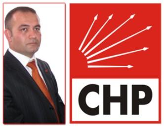 CHP Başakşehir'den dev organizasyon