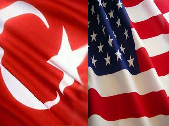 Türkiye ile ABD arasında yeni kriz