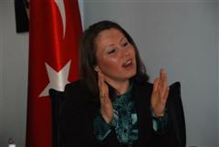 "WOMEN'S REVOLUTİON ""NEŞE ACAR KILIÇER"""