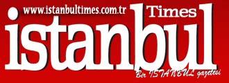 İstanbul Times 100.Sayı Teşekkür