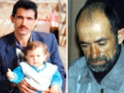 19 yıl sonra gelen adalet!