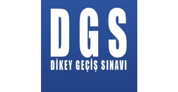 2016 DGS Sınavı Puan Hesaplama Formülleri