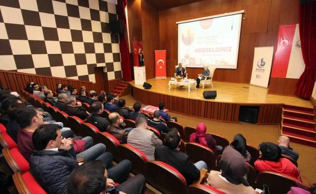 AK Parti Milletvekili Kavakçı: Avrupa kendi değerlerinden uzaklaşıyor