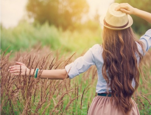 Bahar Yorgunluğu Nasıl Atılır?