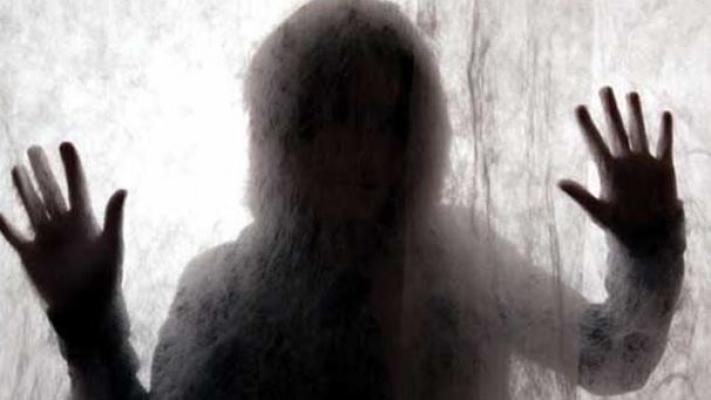 2 yıl boyunca öz kızını istismar etti, kendisini aklamayan eşini vurdu