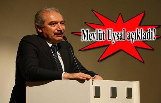 Başakşehir Belediyesi haber hattımıza açıklama gönderdi