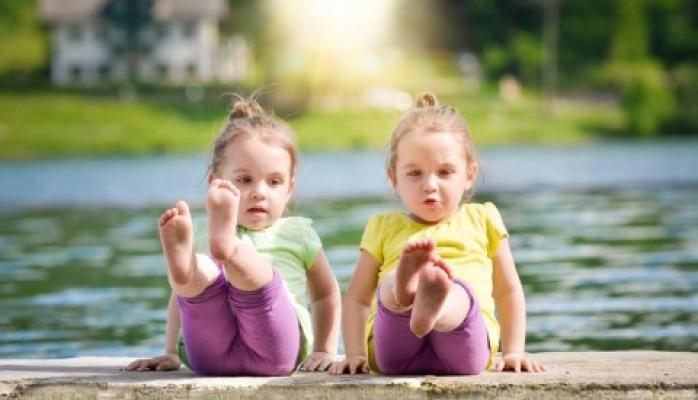 Havalar Isınıyor Çocuklarda Yaz Hastalıklarına Dikkat!