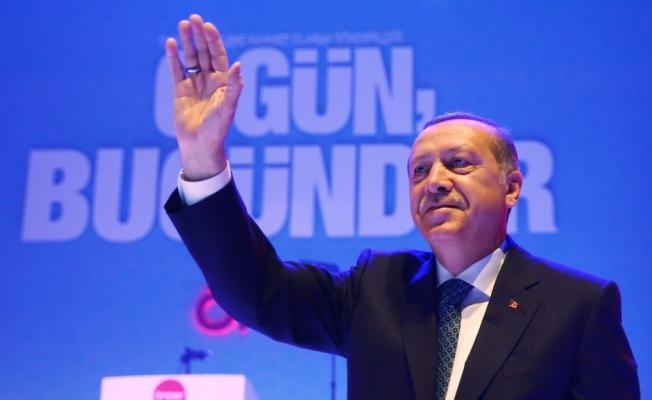 Türkiye tarihinde bir ilk gerçek oluyor