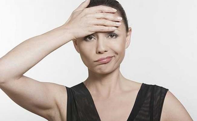 Unutkanlığı önlemek için 9 ipucu