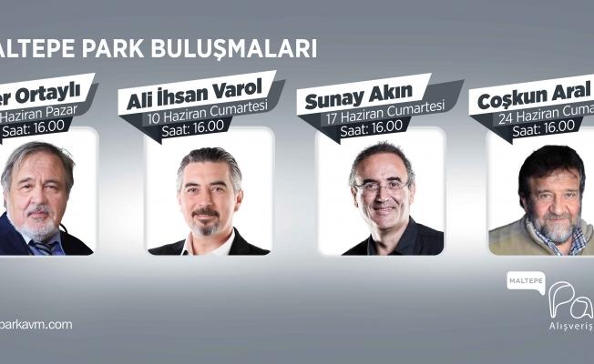 İstanbul Ondan Sorulur