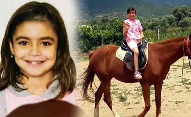 İzmir'de kaçırılan Ceylin'in katil zanlısı, komşusu çıktı