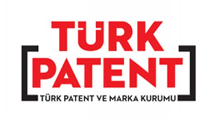 Patent Başvurusu İçin Gerekli Evraklar Hangileridir ?