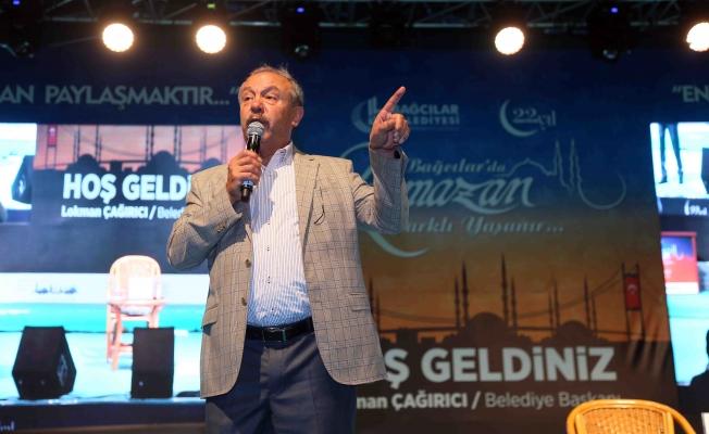"""Prof. Çelik: """"Fatih Sultan Mehmet'e iftira atıyorlar"""""""
