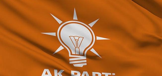 AK Parti'den 6 ülkede 15 Temmuz anma toplantıları