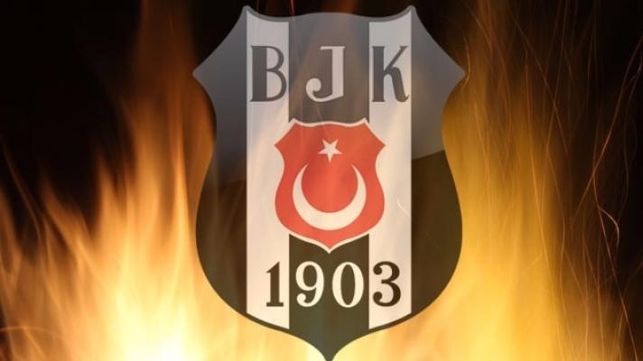 Beşiktaş' ta her şeyi alt üst eden sakatlık!