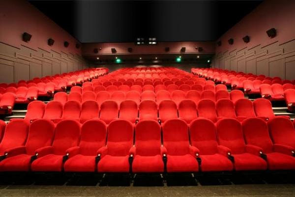 Film Sayısı Arttı Ama İzleyici Azaldı