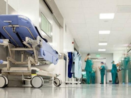 Hastanelere e-sicil uygulaması geliyor