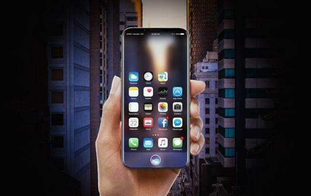 iPhone 8 ne zaman tanıtılacak?