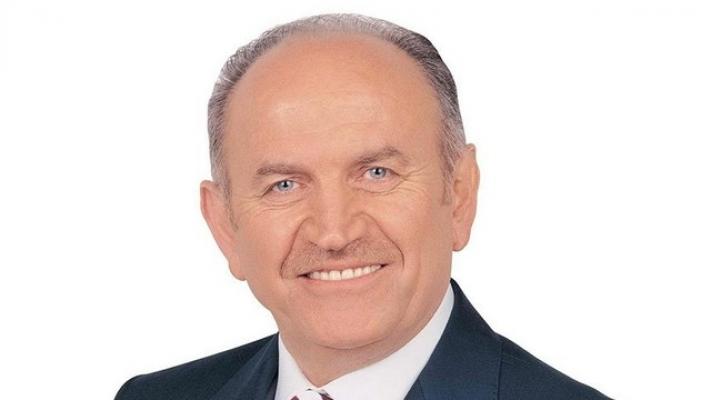 Kadir Topbaş'a istifa baskısı iddiası