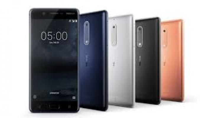 Nokia çıldırdı!