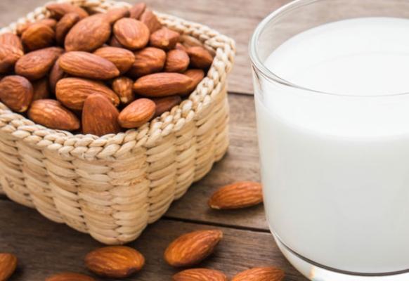 Sağlıklı Beslenerek, Sıcak Yaz Mevsimini Daha Sağlıklı Geçirin!