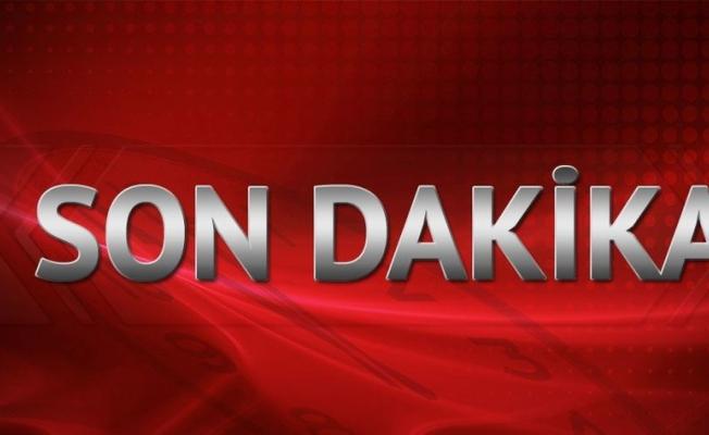 Sancaktepe'de çatışma! 4 soyguncu yaralı yakalandı