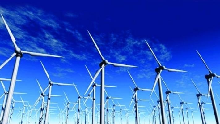 8 dev şirket Türkiye'nin rüzgarı için yarışacak