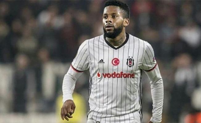 Beşiktaş Lens'i bonservisiyle aldı