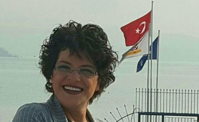CHP Meclis üyesinden Teşekkür