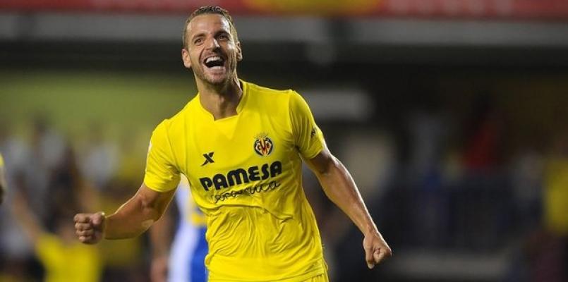 Fenerbahçe, Soldado transferini bitirdi .