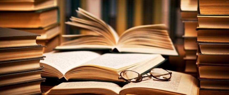 Gerçeklerle kurmacanın el ele verdiği bir roman: Bir Başka Dünyadan