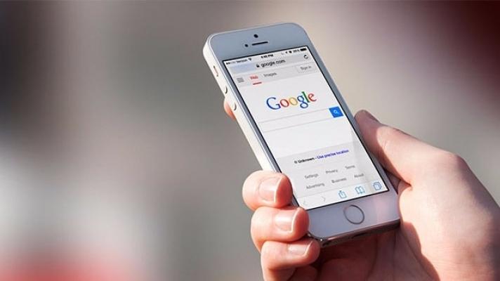 Google, mobil aramaya video özelliği getiriyor!