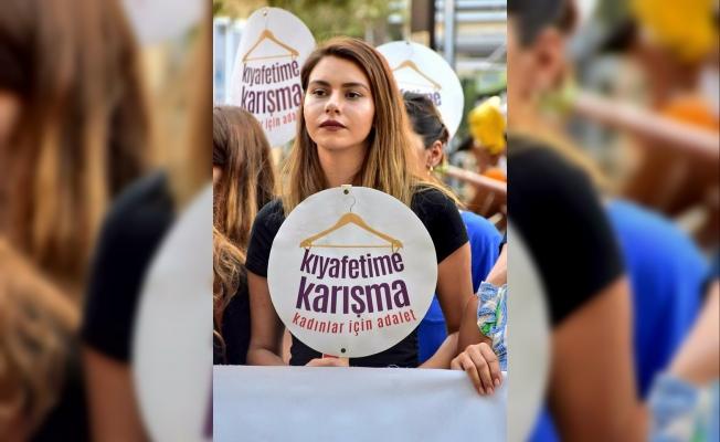 İstanbul'da alternatif bir Meclis
