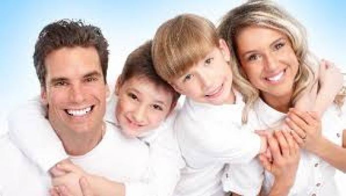 Okula Yeni Başlamak Kimin İçin Daha Zor ? Çocuk İçin Mi ? Ebeveyn İçin Mi ?