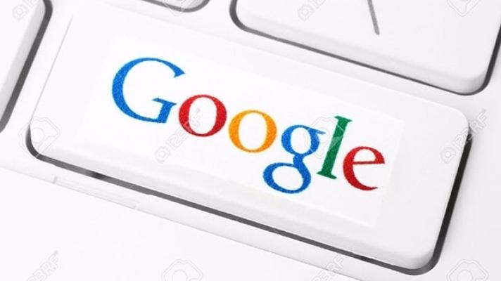 Türkiye, 2017'de Google'da en çok neleri aradı?