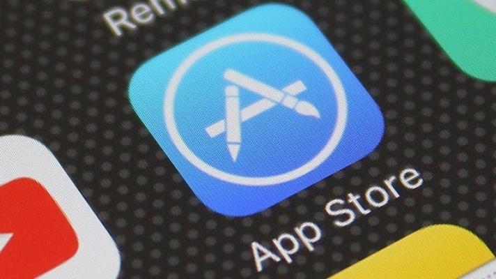 VPN programları App Store'dan tek tek kaldırılıyor!