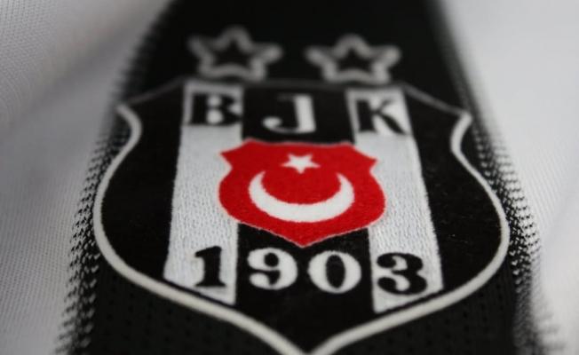 Beşiktaş' ta ikinci ayrılık