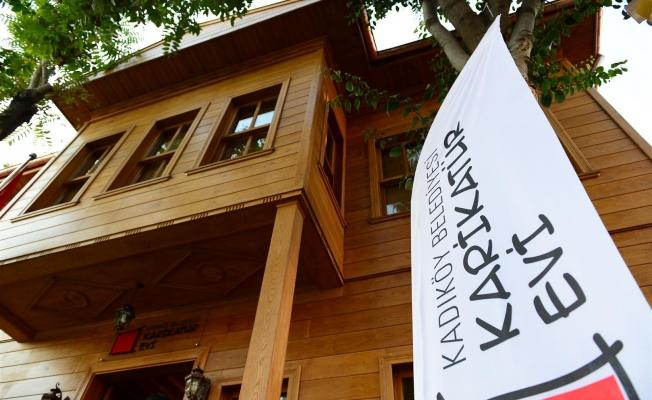 Kadıköy Kültür Merkezlerinde yeni dönem başlıyor