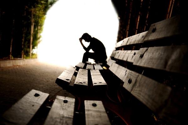Paylaşmak intiharı önlüyor