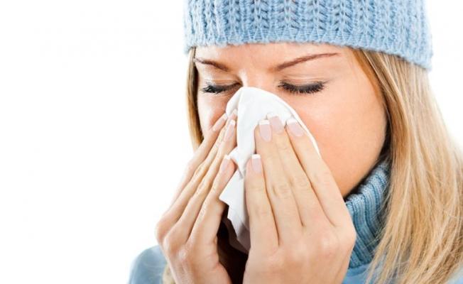 Grip Aşisi Olmak Ya Da Olmamak, İşte Bütün Mesele…
