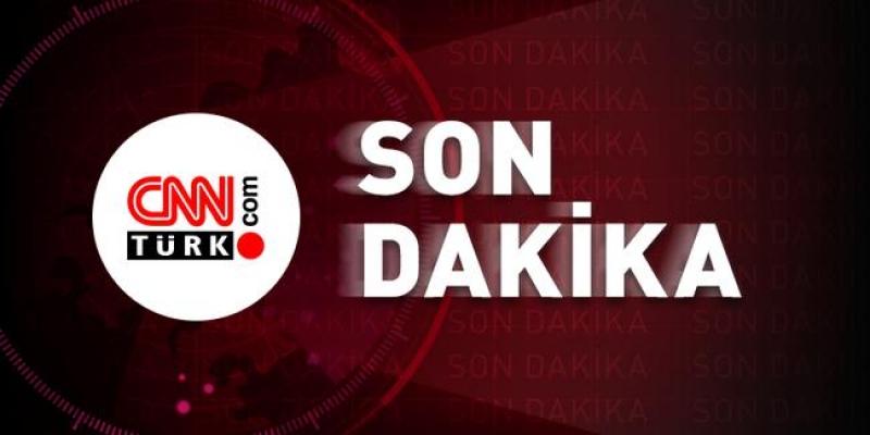 İstanbul'da otobüs kazası: Çok sayıda yaralı var