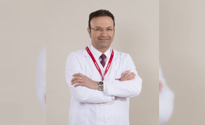Memenin İyi Huylu Tümörleri Ameliyatsız Tedavi Edilebilir